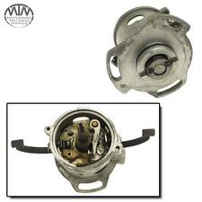 Zündverteiler Bosch 0231186001 052905205 Audi VW