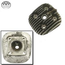 Zylinderkopf Victoria M50 MS50 1021K11