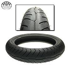 Reifen Bridgestone Exedra MAX 130/70 ZR17 M/C 62W