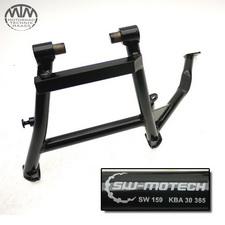 Hauptständer SW-Motech SW159 KBA30365