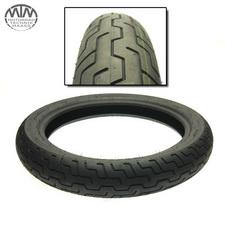Reifen Dunlop D404F 110/90-19 M/C 62H