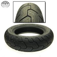 Reifen Dunlop D404 170/80-15 M/C 77H