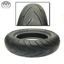 Reifen Michelin Commander 2 170/80 B15 M/C 77H