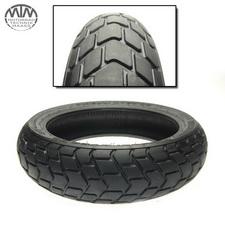 Reifen Pirelli MT60 RS 160/60 R17 M/C 69H
