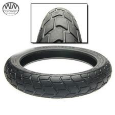 Reifen Pirelli MT60 RS 110/80 R18 M/C 58H