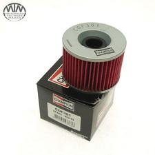 Ölfilter Champion COF301 (X303 - X315)