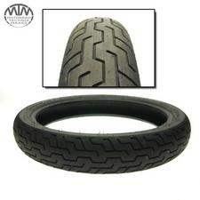 Reifen Dunlop D404F 100/90-19 M/C 57H
