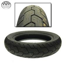 Reifen Dunlop D404 130/90-16 M/C 67H