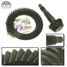 4.10 Gear Ring & Pinion Set für Chrysler 8,25 Achse