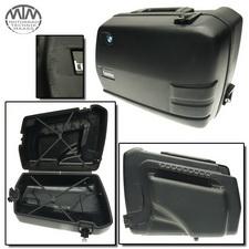 Koffer rechts BMW Touring