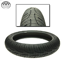 Reifen Michelin Pilot Road 4 GT 2CT 120/70 ZR17 M/C 58W