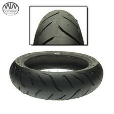 Dunlop Sportmax Roadsmart 2 160/60 ZR17 M/C 69W