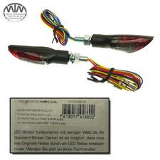 LED Blinker / Rücklicht Satz  iXS 1710-TW003