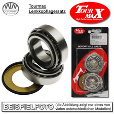 Tourmax Lenkkopflager Satz Honda CB250 Two Fifty 1996-1998