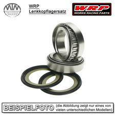 WRP Lenkkopflager Satz Husaberg FE570 2009-2012
