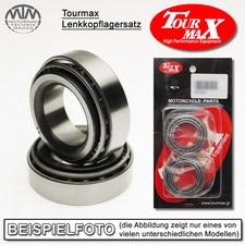 WRP Lenkkopflager Satz KTM EXC 530 Six Days 2007-2011