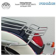 Fehling Rearrack für Suzuki C1800R Intruder (WVCT) 2008-